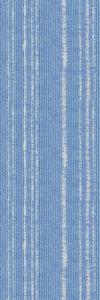 Papel pintado Cordes 2503-3