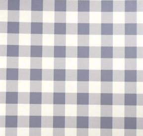 papel,pintado,cuadros,azul,fondo,blanco