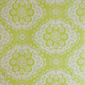 papel,pintado,flores,verde,blanco