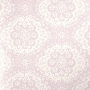 papel,pintado,flores,rosa,blanco