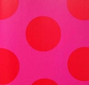 papel,pintado,puntos,rojo,fondo,fucsia