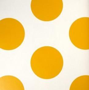 papel,pintado,puntos,amarillo,fondo,blanco
