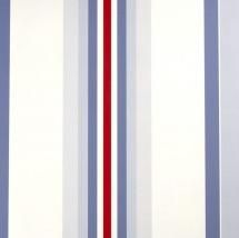 papel,pintado,rayas,azul,rojo