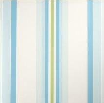 papel,pintado,rayas,azul,verde