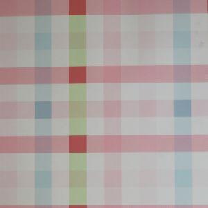 papel,pintado,cuadros,multicolor