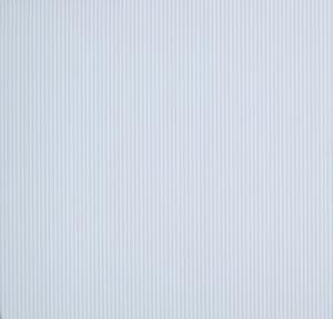 Papel Pintado Handicap Azul