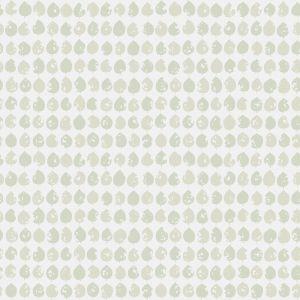 Papel Pintado 5375 - Ljungqvist Blad