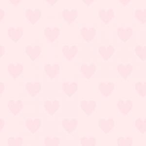 Papel pintado Sweetheart 6256