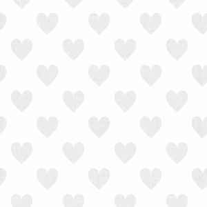 Papel pintado Sweetheart 6257