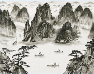 Mural Sumi