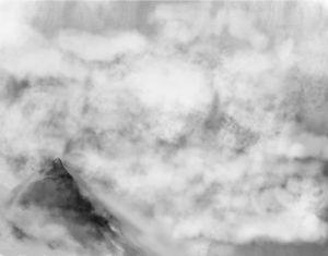 Mural Bruma Storm