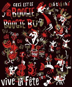 Mural Bugui 2
