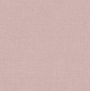Papel pintado Dalia Pink