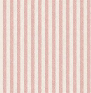 Papel pintado Cropland Pink