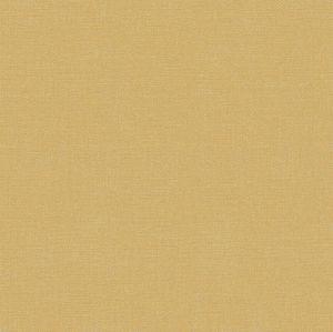 Papel pintado Deià Mustard
