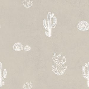 Papel pintado Arizona Beige