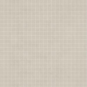 Papel pintado Notebook Beige