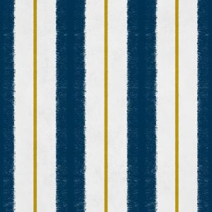 Papel pintado Race Navy