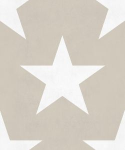Papel pintado Hollywood Beige
