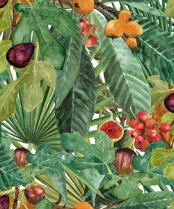 Papel pintado Neo-vegetable Summer
