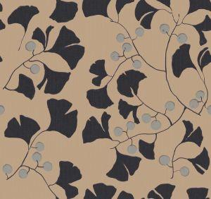 Papel pintado Furoshiki Nude