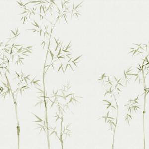 Papel Pintado Arashiyama 645-06