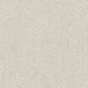 Papel pintado Molly´s Meadow Beige