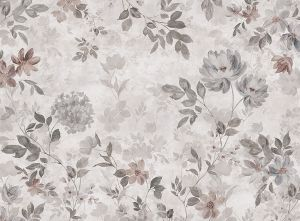 Papel pintado Florence White wallpaper