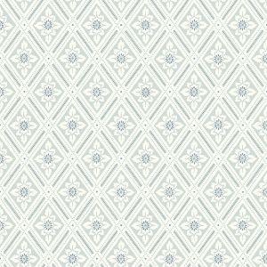 Ester 7658 wallpaper