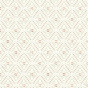 Ester 7660 wallpaper