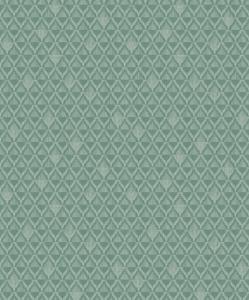 Papel pintado Liliosa Jade