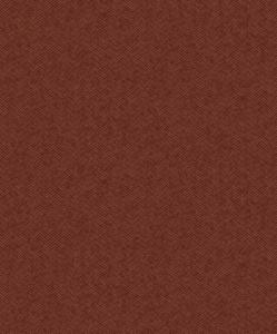 Papel pintado Kaffir Terra