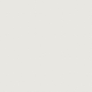 Papel Pintado Kanoko  236-21