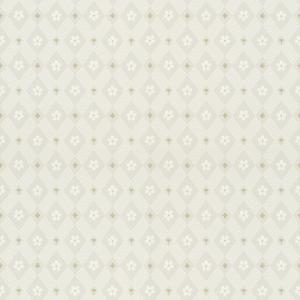 Papel Pintado Kimono 238-21