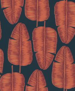 Papel Pintado Palmis Niagara Kwa703