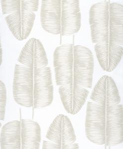 Papel Pintado Palmis Snow Kwa705