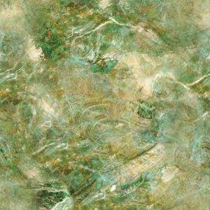 Papel Pintado Lapislatzuli Green