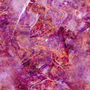 Papel Pintado Lapislatzuli Rouge