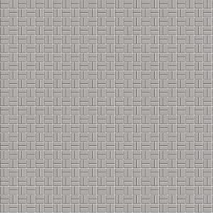 Papel Pintado Llosa Grey