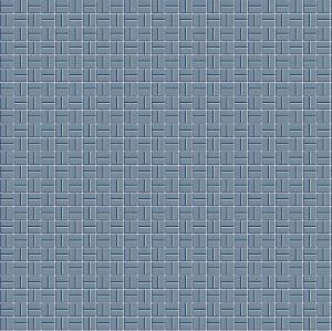 Papel Pintado Llosa Blue