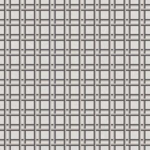 Papel Pintado Nus Grey