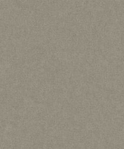 Papel pintado Blended Sepia