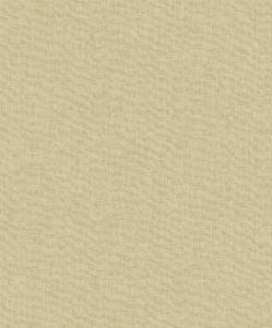 Papel pintado Blended Cream