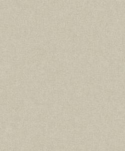 Papel pintado Blended Ivory