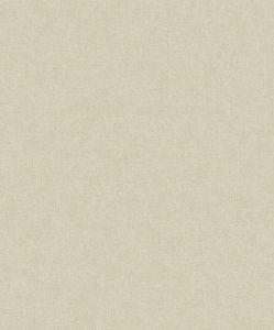 Papel pintado Blended Light Ivory