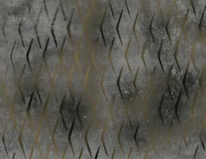 Mural  M2501-7 Écailles
