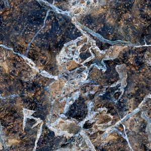 Papel Pintado Precious Stone