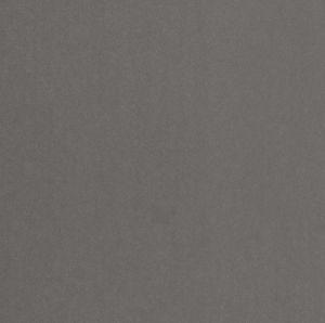 Papel Pintado Nijo Negro