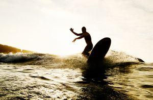 Mural Surf