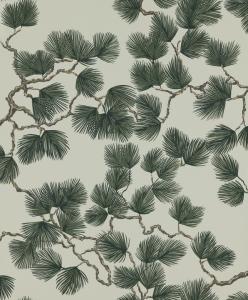 Papel Pintado Pine 804-78